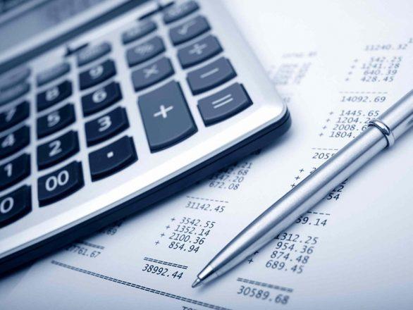 bankacilikvefinans